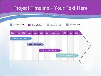 0000075285 PowerPoint Template - Slide 25