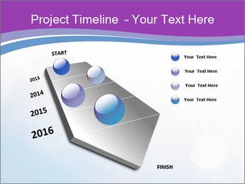 0000075285 PowerPoint Template - Slide 26