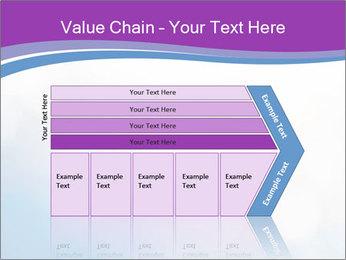 0000075285 PowerPoint Template - Slide 27