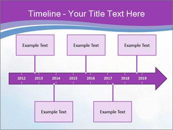 0000075285 PowerPoint Template - Slide 28