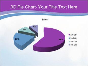 0000075285 PowerPoint Template - Slide 35