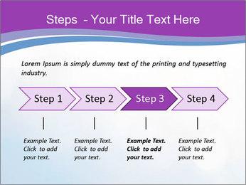 0000075285 PowerPoint Template - Slide 4