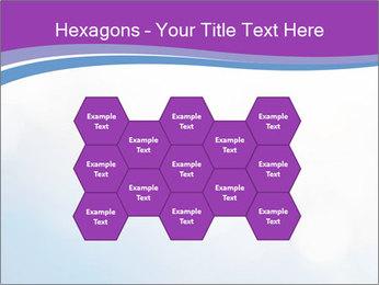 0000075285 PowerPoint Template - Slide 44
