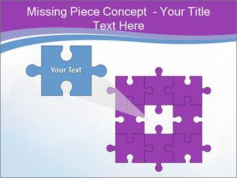 0000075285 PowerPoint Template - Slide 45