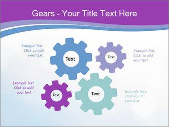 0000075285 PowerPoint Template - Slide 47
