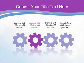 0000075285 PowerPoint Template - Slide 48