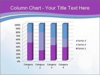 0000075285 PowerPoint Template - Slide 50