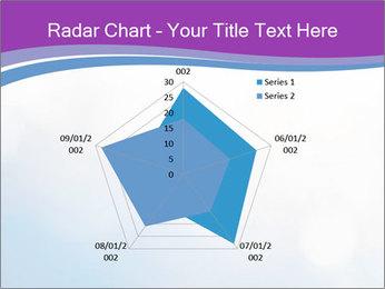 0000075285 PowerPoint Template - Slide 51