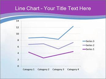 0000075285 PowerPoint Template - Slide 54