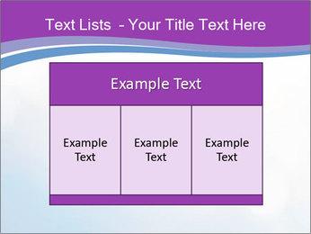 0000075285 PowerPoint Template - Slide 59