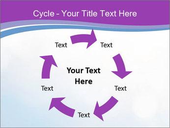0000075285 PowerPoint Template - Slide 62