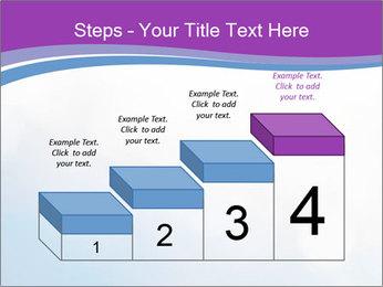 0000075285 PowerPoint Template - Slide 64