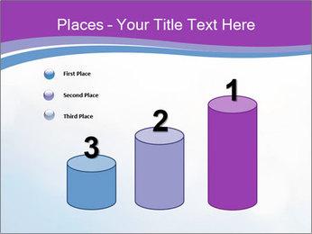 0000075285 PowerPoint Template - Slide 65