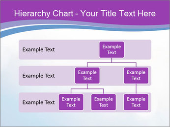 0000075285 PowerPoint Template - Slide 67