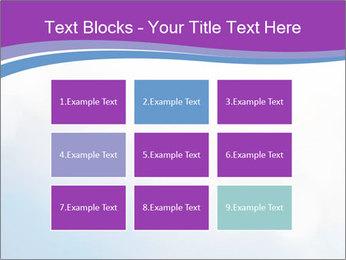 0000075285 PowerPoint Template - Slide 68