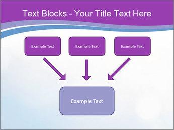 0000075285 PowerPoint Template - Slide 70
