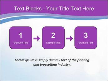 0000075285 PowerPoint Template - Slide 71