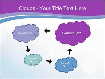 0000075285 PowerPoint Template - Slide 72