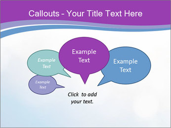 0000075285 PowerPoint Template - Slide 73