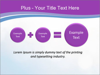 0000075285 PowerPoint Template - Slide 75