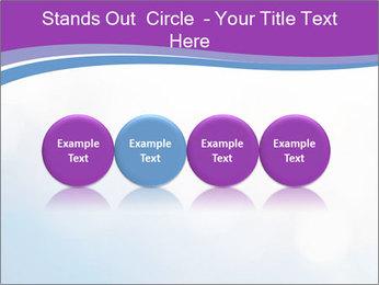 0000075285 PowerPoint Template - Slide 76