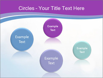 0000075285 PowerPoint Template - Slide 77