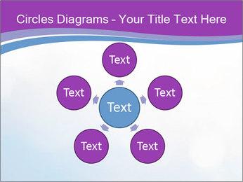 0000075285 PowerPoint Template - Slide 78
