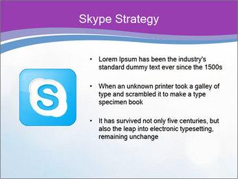 0000075285 PowerPoint Template - Slide 8