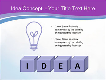 0000075285 PowerPoint Template - Slide 80