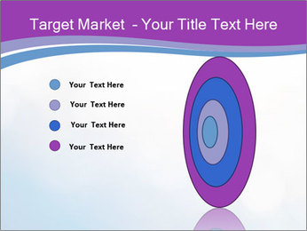 0000075285 PowerPoint Template - Slide 84