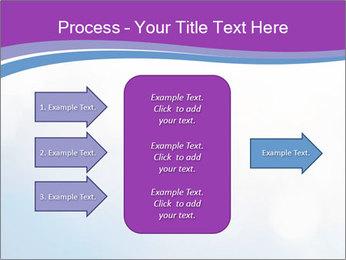 0000075285 PowerPoint Template - Slide 85