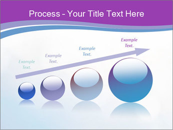 0000075285 PowerPoint Template - Slide 87