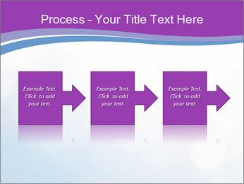 0000075285 PowerPoint Template - Slide 88