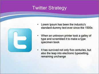 0000075285 PowerPoint Template - Slide 9