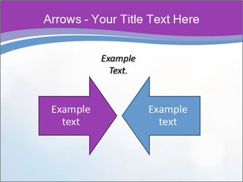 0000075285 PowerPoint Template - Slide 90