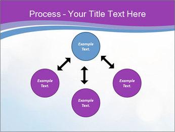 0000075285 PowerPoint Template - Slide 91