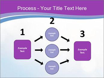0000075285 PowerPoint Template - Slide 92