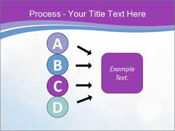 0000075285 PowerPoint Template - Slide 94