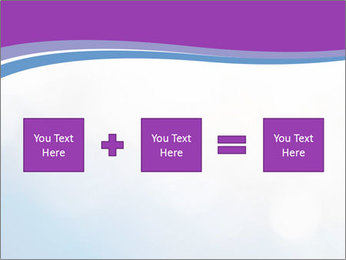 0000075285 PowerPoint Template - Slide 95