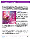 0000075285 Word Template - Page 8
