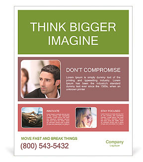 0000075286 Poster Template