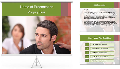 0000075286 PowerPoint Template