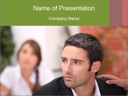 0000075286 PowerPoint Templates