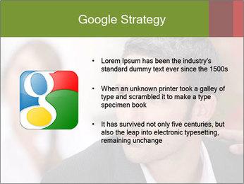 0000075286 PowerPoint Template - Slide 10
