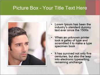 0000075286 PowerPoint Template - Slide 13