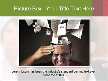 0000075286 PowerPoint Template - Slide 15