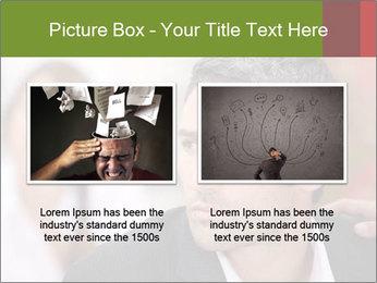 0000075286 PowerPoint Templates - Slide 18