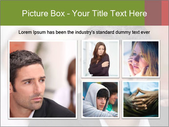 0000075286 PowerPoint Template - Slide 19