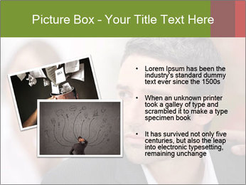 0000075286 PowerPoint Template - Slide 20