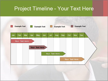 0000075286 PowerPoint Template - Slide 25